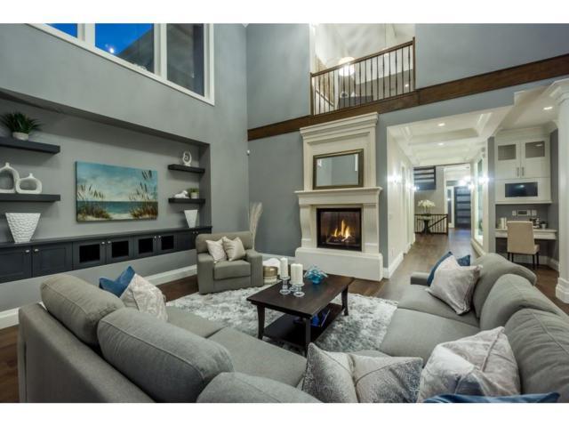 3088 144 Street, Surrey, BC V3X 0A5 (#R2307931) :: JO Homes | RE/MAX Blueprint Realty