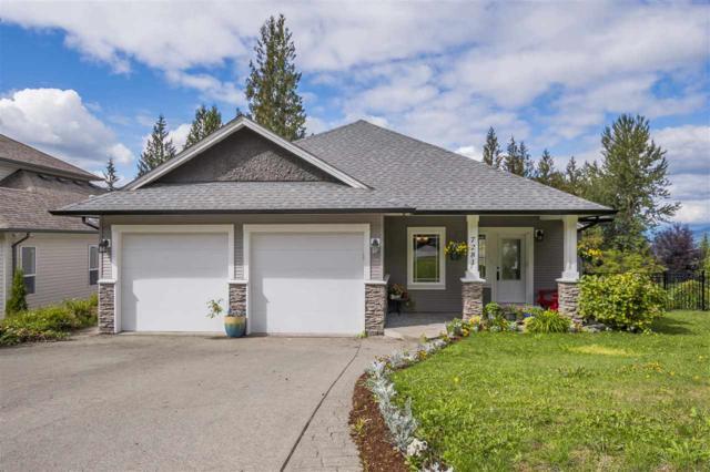 7281 Bryant Place, Chilliwack, BC V4Z 1K4 (#R2307937) :: JO Homes | RE/MAX Blueprint Realty