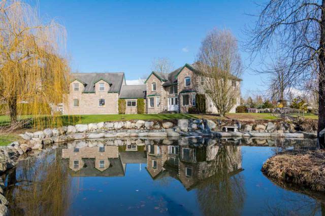 1198 240 Street, Langley, BC V2Z 2Y3 (#R2307988) :: JO Homes | RE/MAX Blueprint Realty