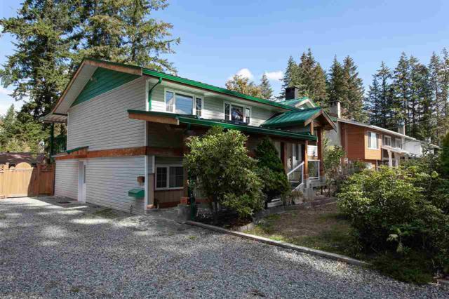 20355 42A Avenue, Langley, BC V3A 3B5 (#R2308001) :: JO Homes | RE/MAX Blueprint Realty