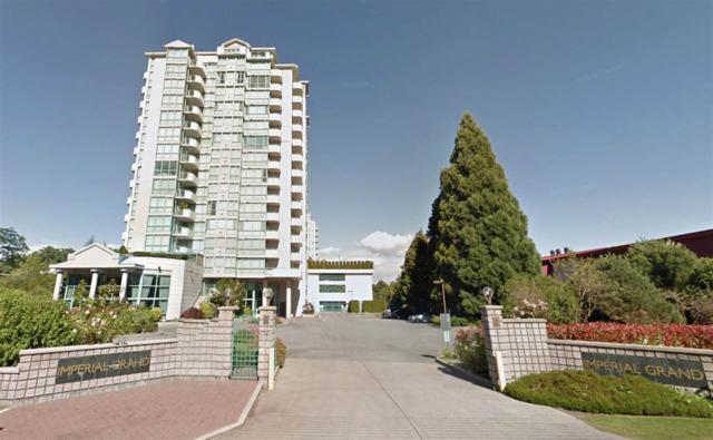 7500 Granville Avenue #405, Richmond, BC V6Y 3Y6 (#R2308008) :: Vancouver House Finders
