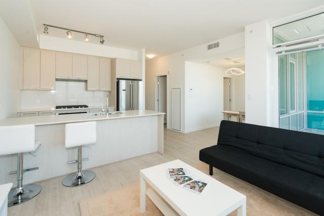5619 Cedarbridge Way #801, Richmond, BC V6X 0P8 (#R2308010) :: West One Real Estate Team