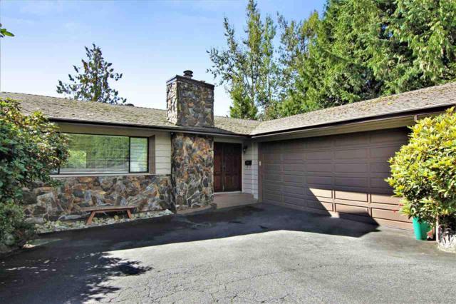 32360 Bear Crescent, Mission, BC V2V 6B9 (#R2308057) :: West One Real Estate Team