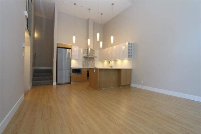 135 W 2ND Avenue, Vancouver, BC V5Y 0K1 (#R2308059) :: West One Real Estate Team