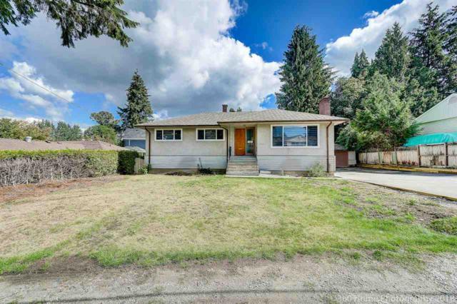 12634 Grove Crescent, Surrey, BC V3V 2L7 (#R2308079) :: Vancouver House Finders