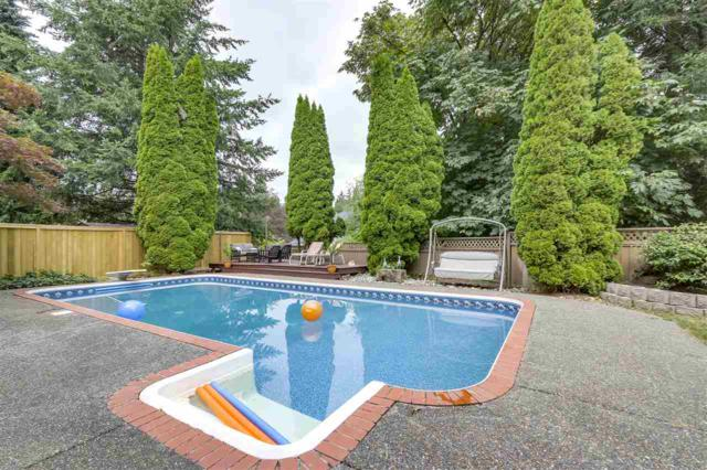 16202 Southglen Place, Surrey, BC V4N 1T9 (#R2308090) :: Vancouver House Finders