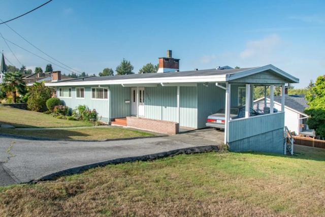 9283 Barnes Road, Delta, BC V4C 4V2 (#R2308101) :: Vancouver House Finders