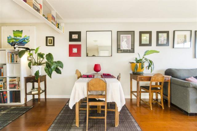 4315 Fraser Street #203, Vancouver, BC V5V 4G4 (#R2308106) :: Vancouver House Finders