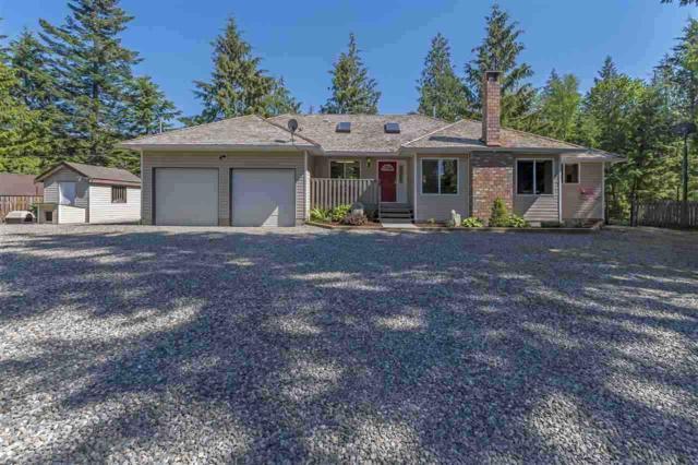 4860 Farnham Road, Ryder Lake, BC V4Z 1E7 (#R2308119) :: Vancouver Real Estate