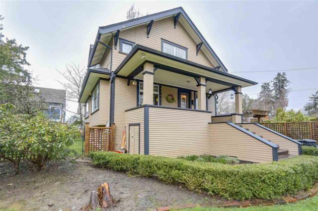 4671 Arthur Drive, Delta, BC V4K 2X4 (#R2308134) :: JO Homes | RE/MAX Blueprint Realty