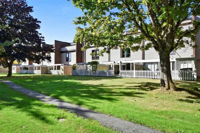 10200 4TH Avenue #99, Richmond, BC V7E 1V3 (#R2308136) :: Vancouver House Finders