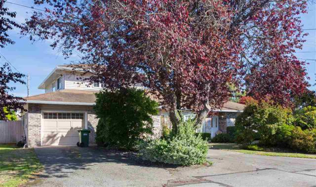 8980 Cairnmore Place, Richmond, BC V7C 1M9 (#R2308147) :: Vancouver House Finders