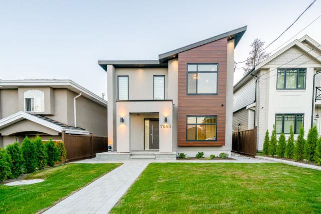 7693 Burgess Street, Burnaby, BC V3N 3J1 (#R2308184) :: Vancouver House Finders