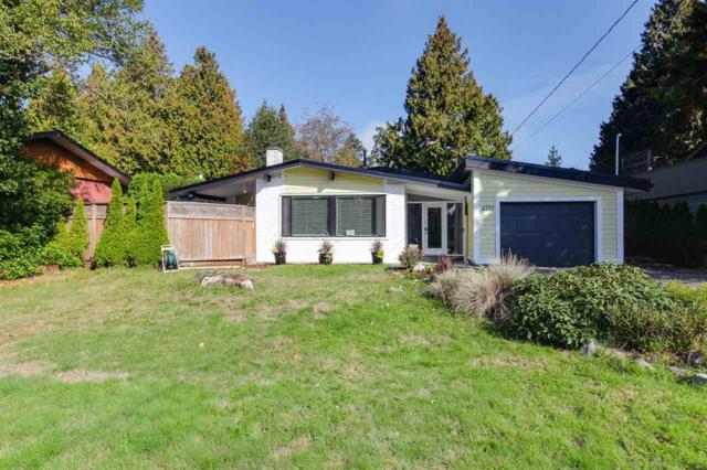 4761 Wesley Drive, Delta, BC V4M 1W7 (#R2308200) :: West One Real Estate Team
