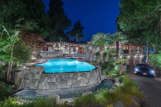 13467 Crescent Road, Surrey, BC V4P 1J5 (#R2308251) :: JO Homes | RE/MAX Blueprint Realty