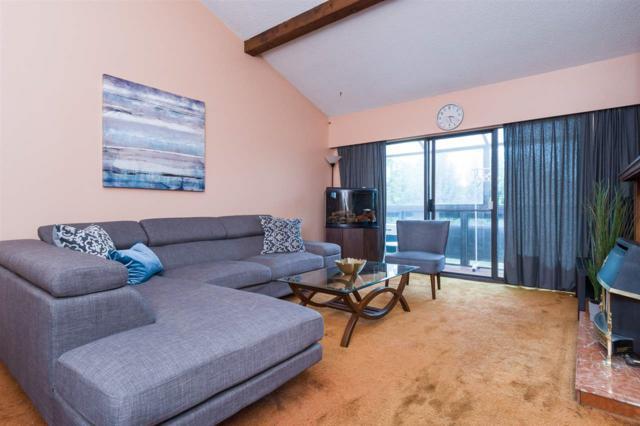 11771 King Road #211, Richmond, BC V7A 3B5 (#R2308252) :: JO Homes | RE/MAX Blueprint Realty