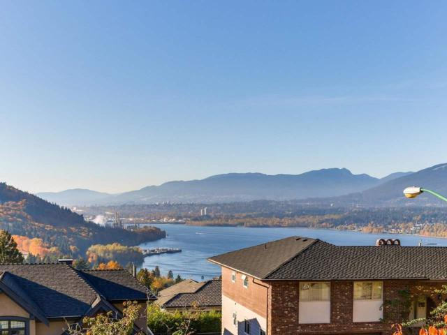7438 Pandora Drive, Burnaby, BC V5A 3W2 (#R2308286) :: Vancouver House Finders