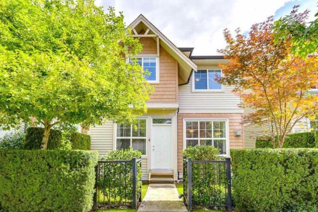 11720 Cottonwood Drive #4, Maple Ridge, BC V2X 0G7 (#R2308292) :: JO Homes | RE/MAX Blueprint Realty