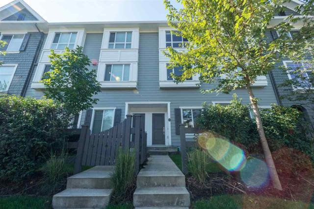 15340 Guildford Drive #85, Surrey, BC V3R 0C9 (#R2308343) :: Vancouver House Finders
