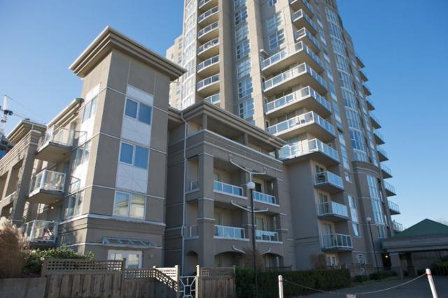 10523 University Drive #304, Surrey, BC V3T 5T8 (#R2308356) :: Vancouver House Finders