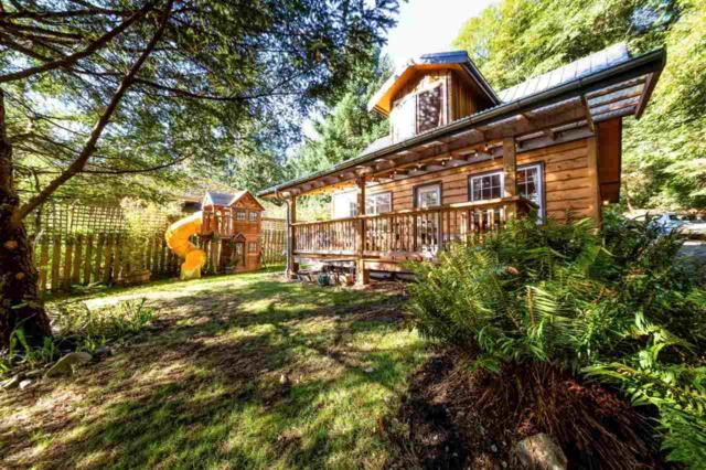 1325 Hillcrest Road, Bowen Island, BC V0N 1G0 (#R2308390) :: JO Homes | RE/MAX Blueprint Realty