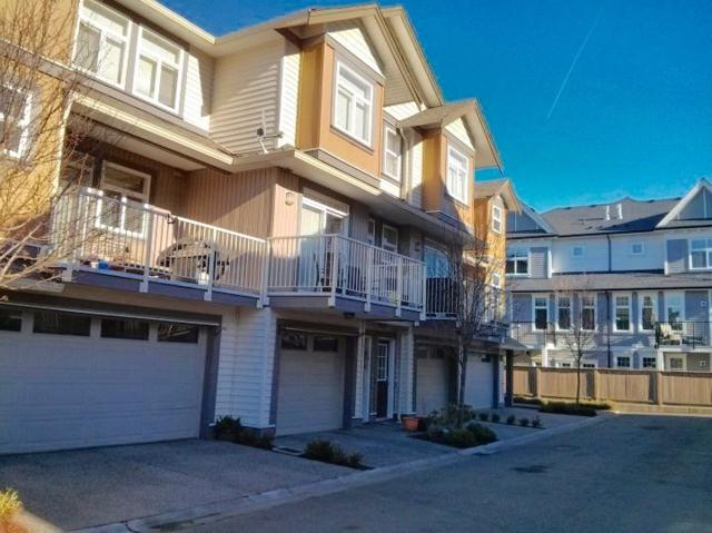 5623 Teskey Way #15, Sardis, BC V2R 0K9 (#R2308416) :: Vancouver House Finders
