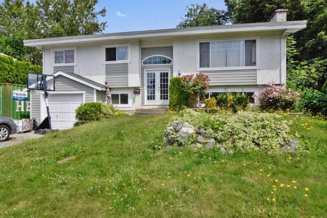 45315 Amadis Crescent, Chilliwack, BC V2P 1V8 (#R2308427) :: Vancouver House Finders