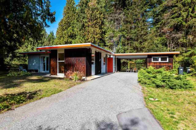 1138 Handsworth Road, North Vancouver, BC V7R 2A8 (#R2308431) :: Vancouver House Finders