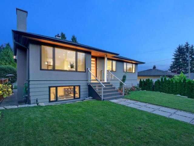 1816 Larson Road, North Vancouver, BC V7M 2Z6 (#R2308448) :: JO Homes | RE/MAX Blueprint Realty
