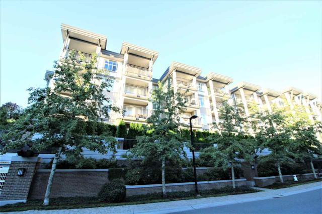 4799 Brentwood Drive #109, Burnaby, BC V5C 0C4 (#R2308463) :: Vancouver House Finders