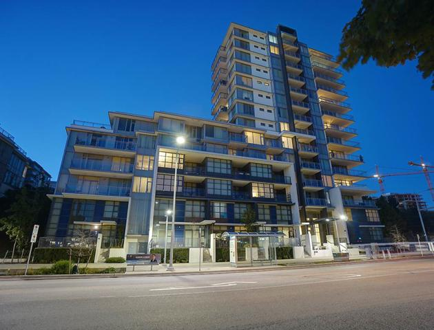 8677 Capstan Way #305, Richmond, BC V6X 0N6 (#R2308464) :: JO Homes | RE/MAX Blueprint Realty
