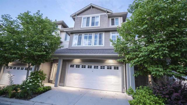 11160 234A Street #4, Maple Ridge, BC V2W 0B8 (#R2308490) :: JO Homes | RE/MAX Blueprint Realty