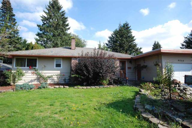 9564 Windsor Street, Chilliwack, BC V2P 6C2 (#R2308499) :: JO Homes | RE/MAX Blueprint Realty