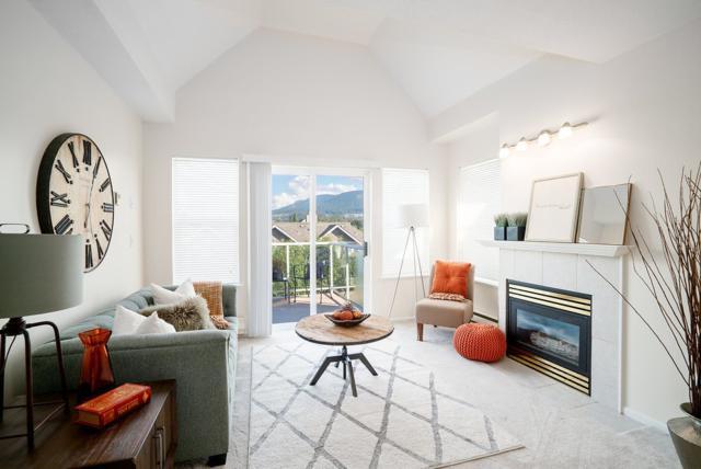 1558 Grant Avenue #401, Port Coquitlam, BC V3B 1P2 (#R2308561) :: JO Homes | RE/MAX Blueprint Realty