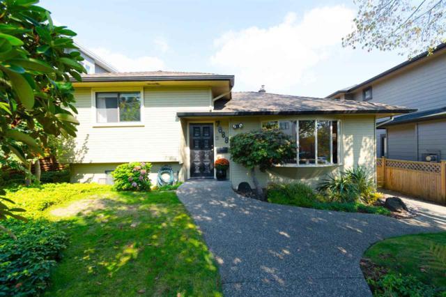 7688 Burgess Street, Burnaby, BC V3N 3J2 (#R2308571) :: Vancouver House Finders
