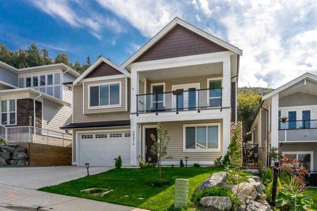 46874 Sylvan Drive, Sardis, BC V2R 3B2 (#R2308574) :: Vancouver House Finders