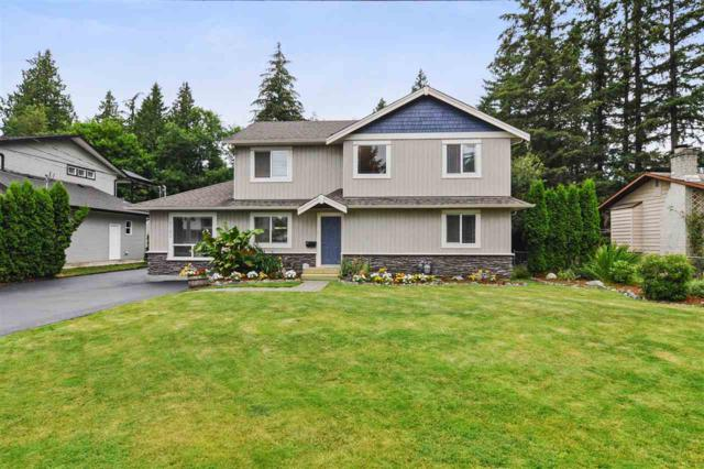 19783 40A Avenue, Langley, BC V3A 2Y2 (#R2308583) :: JO Homes | RE/MAX Blueprint Realty