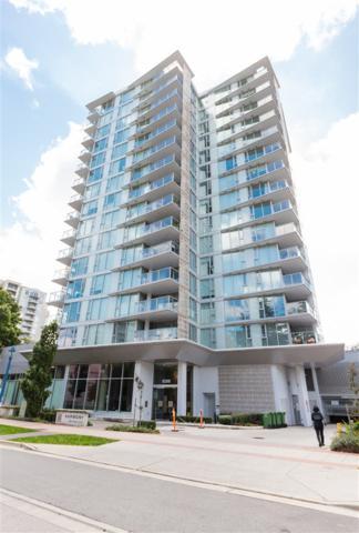 8288 Granville Avenue #1606, Richmond, BC V6Y 0H6 (#R2308596) :: Vancouver House Finders