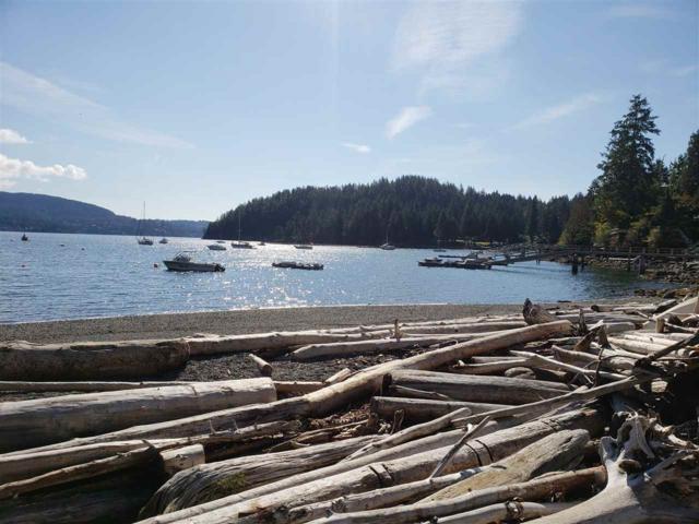 1153 Senator Road, Bowen Island, BC V0N 1G0 (#R2308601) :: JO Homes | RE/MAX Blueprint Realty