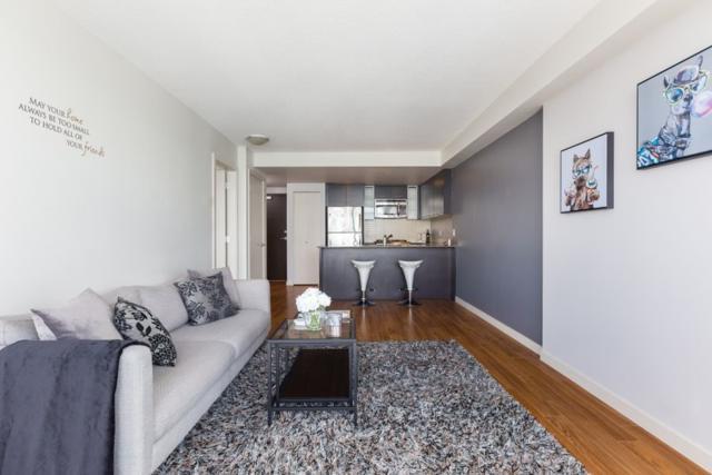 3111 Corvette Way #1702, Richmond, BC V6X 4K3 (#R2308611) :: JO Homes | RE/MAX Blueprint Realty