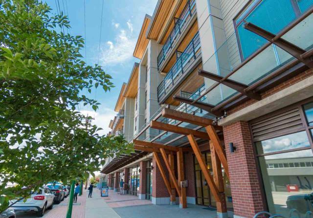5288 Grimmer Street Ph07, Burnaby, BC V5H 0C5 (#R2308622) :: JO Homes   RE/MAX Blueprint Realty