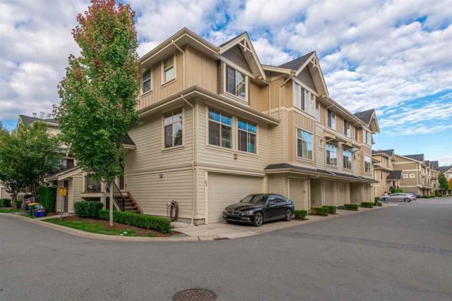 19525 73 Avenue #53, Surrey, BC V4N 6L7 (#R2308629) :: Homes Fraser Valley