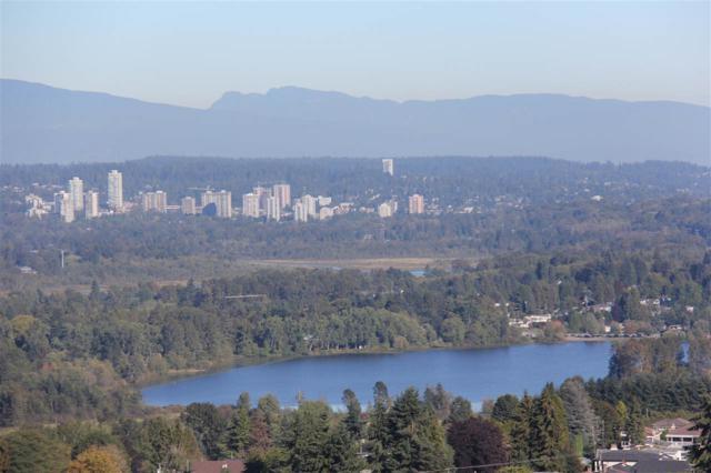 5833 Wilson Avenue #1901, Burnaby, BC V5H 4R8 (#R2308649) :: JO Homes | RE/MAX Blueprint Realty