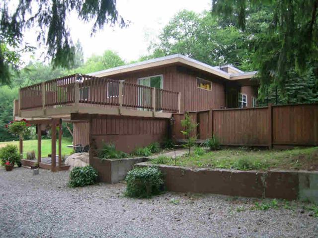 26635 Dewdney Trunk Road, Maple Ridge, BC V2W 1N9 (#R2308668) :: West One Real Estate Team