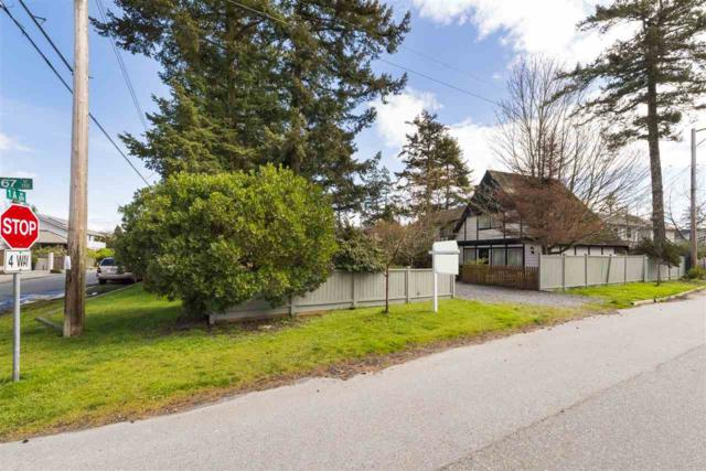 6704 1A Avenue, Delta, BC V4L 1A9 (#R2308701) :: Vancouver House Finders