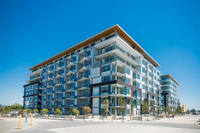 10788 No 5 Road #113, Richmond, BC V7A 4E5 (#R2308727) :: JO Homes | RE/MAX Blueprint Realty