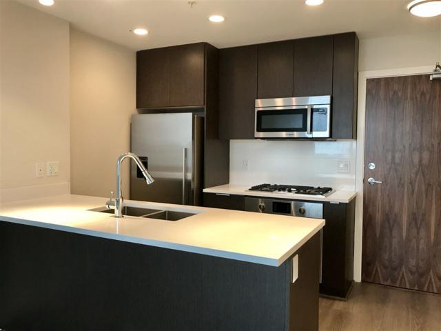 3333 Sexsmith Road #807, Richmond, BC V6X 0R7 (#R2308748) :: JO Homes | RE/MAX Blueprint Realty
