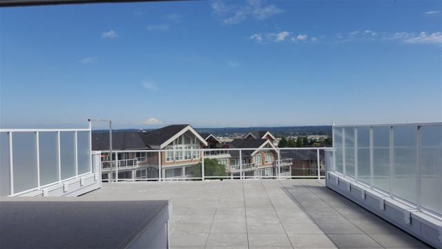 6470 194 Street #410, Surrey, BC V4N 6J9 (#R2308762) :: Homes Fraser Valley