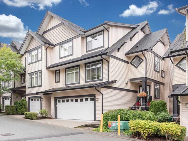 19932 70 Avenue #24, Langley, BC V2Y 3C6 (#R2308765) :: Homes Fraser Valley