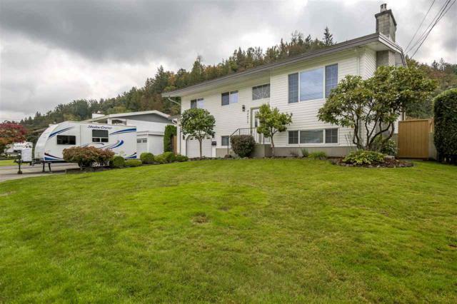46870 Eric Drive, Chilliwack, BC V2P 3M6 (#R2308769) :: JO Homes | RE/MAX Blueprint Realty